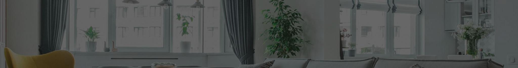 Металлопластиковые окна и двери в Херсоне