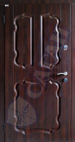 """Входные Двери """"Стандарт"""" Модель 111"""