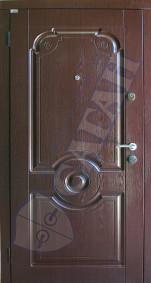 """Входные Двери """"Стандарт"""" Модель 122"""