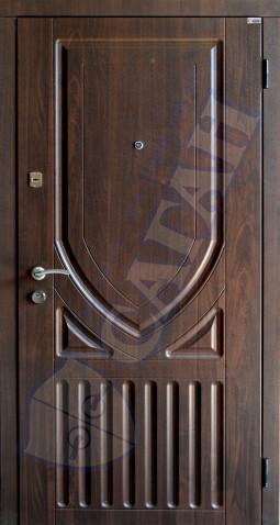 """Входные Двери """"Стандарт"""" Модель 104"""