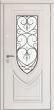 """Входные двери серии """"Ковка"""" К-8"""