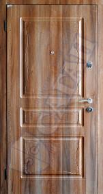"""Входные Двери """"Стандарт"""" Модель 109"""