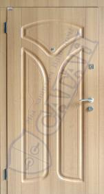 """Входные Двери """"Стандарт"""" Модель 123"""
