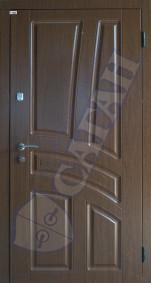"""Входные Двери """"Стандарт"""" Модель 131"""