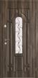 """Входные двери серии """"Ковка"""" К-5"""