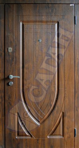 """Входные Двери """"Стандарт"""" Модель 102"""