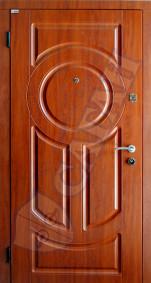 """Входные Двери """"Стандарт"""" Модель 103"""