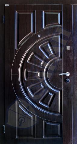 """Входные Двери """"Стандарт"""" Модель 119"""