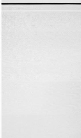 Откатные ворота ALUTECH серии ADS400  L-гофр