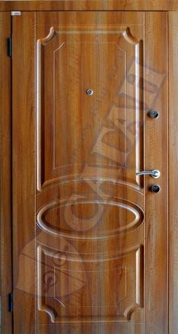 """Входные Двери """"Стандарт"""" Модель 121"""