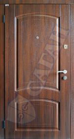 """Входные Двери """"Стандарт"""" Модель 113"""
